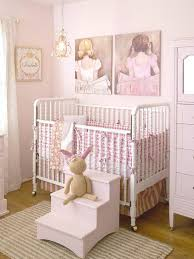 baby nursery ideas for small spaces for baby girls baby nursery ideas small