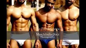 manish lohia north compition somil lohiya mr delhi manish lohia north compition somil lohiya mr delhi compition bodybuilding motivation
