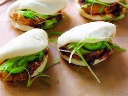 Bildergebnis für bun bao hamburg