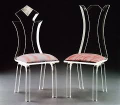 plastic chairacrylic ghost chairlucite furnitureperspex chair dining chairs uk acrylic furniture uk