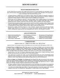 resume for human resources job equations solver cover letter hr resume objectives entry level