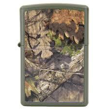 <b>Зажигалка</b> Zippo 29129 <b>Mossy oak</b> Break-up-купить в ...