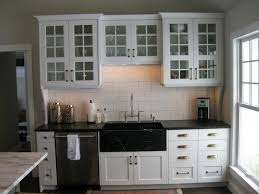 in style kitchen cabinets:  kitchen beautiful knobs and handle for kitchen cabinets of white cabinet photo of in decoration ideas