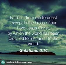 Encouraging and Inspiring Christian Quotes about Missions on ...