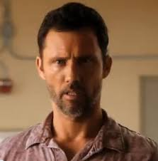 'Burn Notice' Spoilers: Michael Set To Reunite With Old Foe Simon Escher During Seventh Season, ... - burn-notice