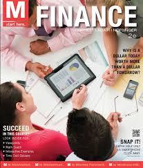nofsinger s home page 3e m finance2e