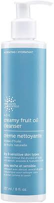 Earth Science <b>A-D-E Creamy</b> Cleanser Lotion, 237 Milliliters ...