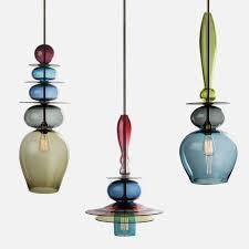 unusual pendant lighting. brilliant unique pendant lights modern steamer hanging regarding popular household designs unusual lighting d