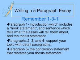 writing a  paragraph essay remember paragraph   introduction  writing a  paragraph essay remember    paragraph   introduction which