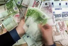 Image result for dimes et offrandes
