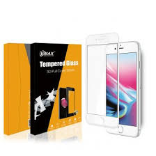 <b>3D Curved</b> Screen Protector, <b>Full Cover Curved</b> Tempered Glass丨 ...