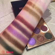<b>Burgundy 9 Colors Eyeshadow</b> Palette Matte Makeup Palette Glitter ...