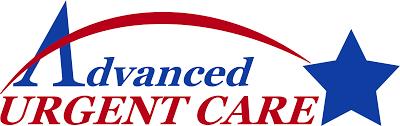 advanced urgent care orland park il urgent care walk in clinic