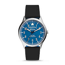 <b>Casual Watches</b> for Men, <b>Men's Fashion Watches</b> - Fossil