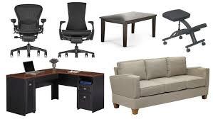 top 20 best amazon black friday furniture deals heavycom bush office furniture amazon