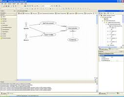 staruml   download