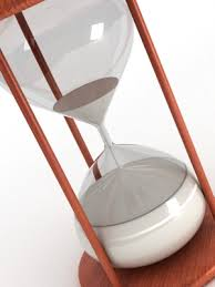 Image result for spending time