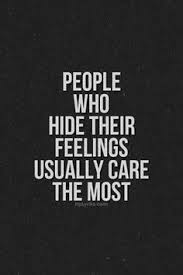 Unrequited Love on Pinterest | Unrequited Love Quotes, Secret ... via Relatably.com
