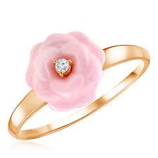 Купить <b>кольцо</b> 01-7041 в интернет-магазине, цена <b>кольца</b> в ...