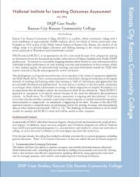 gun control persuasive essay thesis argumentative essay against gun control online