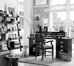 office home 2 laptop amazing diy home office desk 2 black