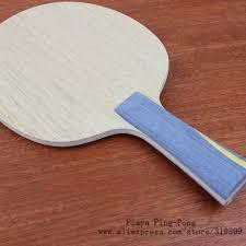 Customizable like <b>hurricane long</b> 5 w968 structure <b>table tennis</b> ...