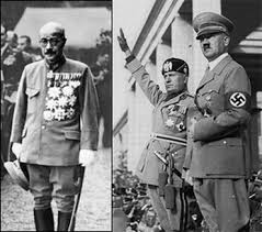 「the Axis powers」の画像検索結果