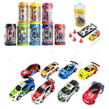 Best Offers coke can mini <b>speed rc remote control</b> list and get free ...