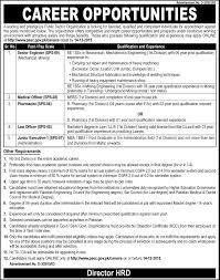 paec jobs atomic energy commission apply online paec jobs atomic energy commission apply online engineering medical law admin