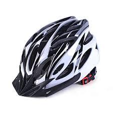FidgetGear Adult Helmets Cycling <b>Bike Helmet</b> Mountain Bicycle ...