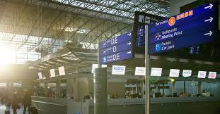 <b>Europe</b> debuts new travel authorization, not visas, for <b>Americans</b> ...