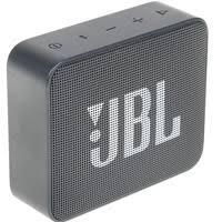 <b>Портативные колонки JBL</b>: купить в интернет магазине DNS ...