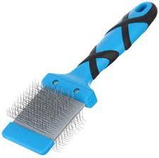 <b>Dog</b> Brushes