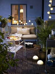 balcony lighting ideas to get ideas how to redecorate your balcony with captivating layout 13 balcony lighting