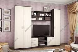 <b>Гостиная</b> «София» ТМ Пеликан купить, стенка, <b>гостиная</b>, мебель ...