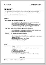 best things to put on a resume for skills – jwbhobaw    good things to put on a resume best quotes collection