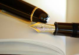 the pen is mightier than the sword can written language really the pen is mightier than the sword can written language really be so
