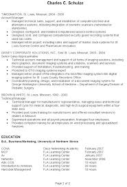 resume examples resume templates it professional project management coordination instruction training and event management work resume it template