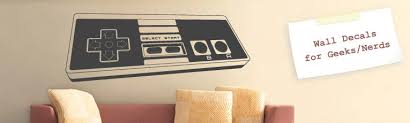 Small Picture Wall Decal Shop Removable Vinyl Decals and Stickers for Walls