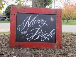 porch holiday decor sign joy