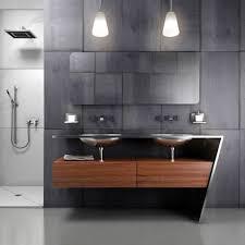 bathroom sinks modern designs