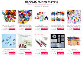 Big sale <b>6 8mm crystal</b> round beads colorful charms glass loose ...