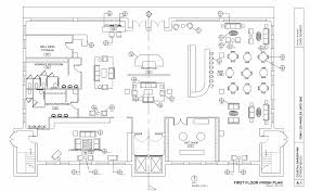 bbulding layout for autocad home decor waplag beautiful hotel lobby floor plan with design development drawings beautiful designs office floor plans