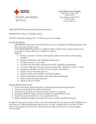 marketing internship resume samples work history within resume for internship marketing internship resume samples