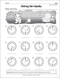 Free First Grade Math Worksheets - KhayavFree Math Worksheets For 1st Graders - Khayav