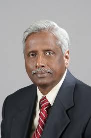 Image result for Scientist Dr Modadugu Vijay Gupta to receive inaugural Sunhak Peace Prize