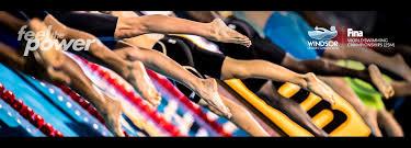 13th FINA World <b>Swimming</b> Championships (25m) <b>2016</b>   fina.org ...