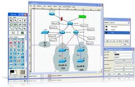diacze   www cze czyou will be able to use this application in order to create uml  uml     eml diagrams  er  erd  state diagrams  network topology schema  cisco networks