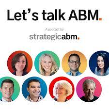 Let's talk ABM