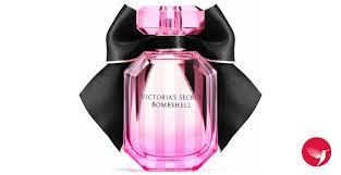 <b>Bombshell</b> Eau de Parfum <b>Victoria's Secret perfume</b> - a fragrance for ...